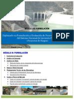 Formulaci_Riegos.pdf