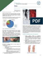Clase 14 - Vascular - Patología aórtica
