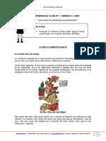 GUIA_DE_APRENDIZAJE_HISTORIA_4BASICO_SEMANA_18_JUNIO_2013.pdf