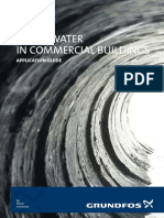 Wastewater Guide October 2013 Lowres