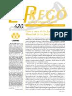 Prego420.pdf