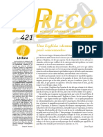 Prego421.pdf
