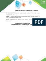 Guia Para El Desarrollo de La Práctica (1)