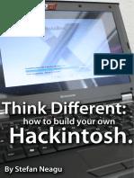 Hackintosh.pdf
