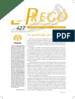 Prego 427
