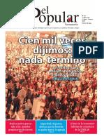 El Popular 140