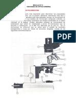 Bol3-Microscopio-de-Polarizacion.doc