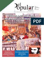 El Popular 151