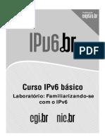 Apostila_Laboratorio