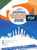 ebook_infoka_2015.pdf