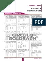 A_P_S_1.pdf