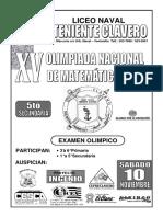 64892029-5to-secundaria.pdf