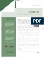 ei_110.pdf