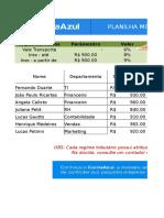 modelo-folha-de-pagamento-contaazul-2.xlsx
