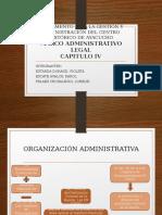 MARCO ADMINISTRATIVO LEGAL.pptx