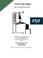 Documentation AF9 DVT from serial 216 to 261.pdf