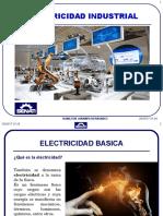 TECNOLOGIA DE 3 SEMESTRE ELECTRICIDAD.ppt
