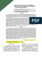 280-667-1-PB.pdf