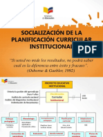 Presentacion PCI 2016