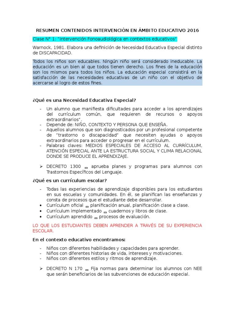 Encantador Planificador Programador Reanudar Carta De Presentación ...