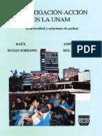 Investigacion-Accion.Rojas Soriano.pdf