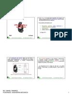 UT6 -1-1A cojinetes.pdf