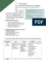farmaco-ansiedad-final2.docx