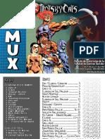 Revista_Comux_3_Abril_2011.pdf