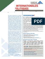 relat_inter_fr.pdf