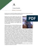 CP 2016 Design Americain_1.pdf