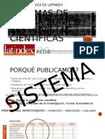 FA_LOPEZ-1.pptx