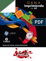 revista de tipografía co.pdf