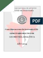 CPI-14-ej-geo-analitica-numericos.pdf