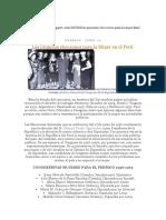 primeras congresisas en Peru.doc