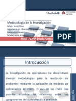 79543178-PERT-CPM.pdf