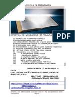apostilademensagen3-121226160745-phpapp01