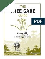 tree_care_guide.pdf