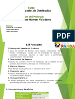 Whitepanda Ppt - Vf