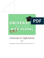 University Vs HighSchool.pdf