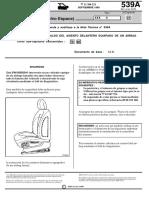 0539A.pdf