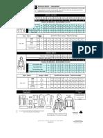 2320.pdf