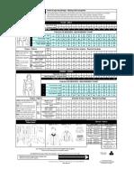 2456.pdf