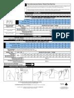 2910.pdf