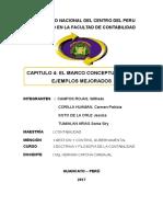 EJEM-MEJORADO-MARCO-CONCEPTUAL ok.docx