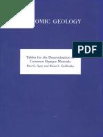 Opaque_Minerals.pdf