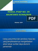 PSAP 09_eli