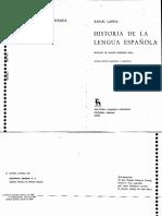 33804711-Lapesa-historia-de-la-lengua-espanola.pdf