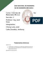 TTT-PLANCHA.docx