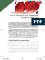 b510-09.pdf