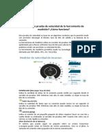MANUAL_FIJA 4.pdf